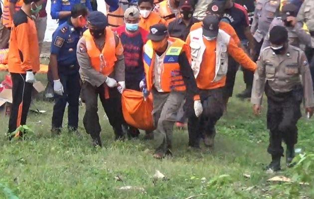 Tenggelam di Waduk Dawuhan, Pria Madiun Ditemukan Meninggal