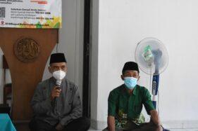 PD Muhammadiyah Grobogan Sarankan Daging Kurban Diantar ke Penerima