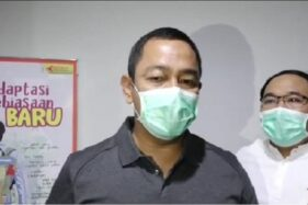 PPKM Darurat, Pemkot Semarang Klaim Sudah Salurkan BST 96 Paket Sembako