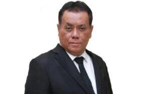 Fadli Zon Sesalkan Ari Kuncoro Tak Sekalian Mundur dari Rektor UI