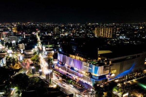 Ada Kelonggaran di PPKM Kota Semarang