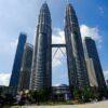 Malaysia Tak Perpanjang Status Darurat Covid-19