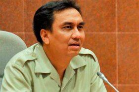 Indonesia Disebut Menuju Jebakan Pandemi, Politikus PDIP Ini Salahkan Jokowi