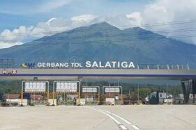 4 Keunikan Salatiga, Salah Satunya Kota Paling Toleran di Indonesia