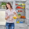 9 Tips Memilih Kulkas yang Baik dan Tepat