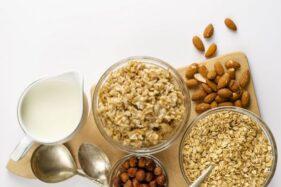 Ini Cara Cepat Turunkan Kolesterol setelah Konsumsi Daging Iduladha