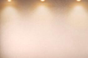 7 Tips Supaya Ruangan Terkesan Mewah dengan Lampu Spotlight