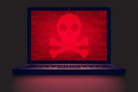 Jadi Momok Zaman Now, Ini Serangan Keamanan Siber Paling Terkenal Dalam Sejarah