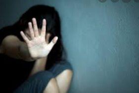 Kepala Kejari Wonogiri: Hukuman Pelaku Kekerasan Seksual Anak Akan Diperberat!