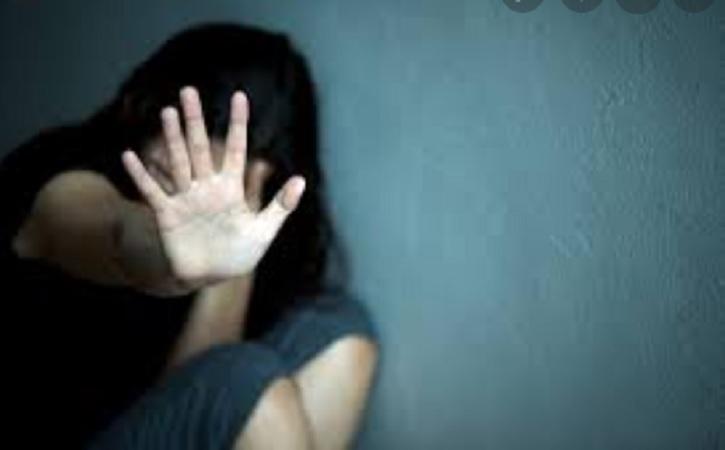Ilustrasi kekerasan seksual pada anak (freepik.com)