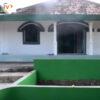 Makam Majasto dan Kisah Orang Sakti Eyang Sutowijoyo di Sukoharjo