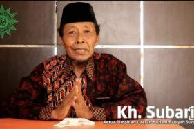 10 Berita Terpopuler : Sikap Muhammadiyah Solo soal PPKM Darurat - UNS Buka Kelas Internasional
