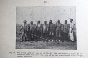 Sejarah Kelam Pabrik Gula di Jawa, 256 Buruh Tewas karena Kecelakaan Kerja