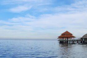 Inilah 7 Pantai Eksotis di Kabupaten Jepara