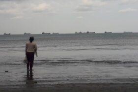 7 Wisata Bahari Layak Coba di Kabupaten Cilacap