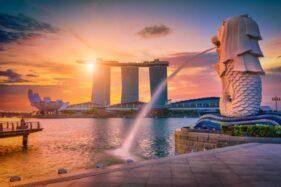 Tak Percaya Covid-19, Bupati Banjarnegara Tiru Cara Singapura