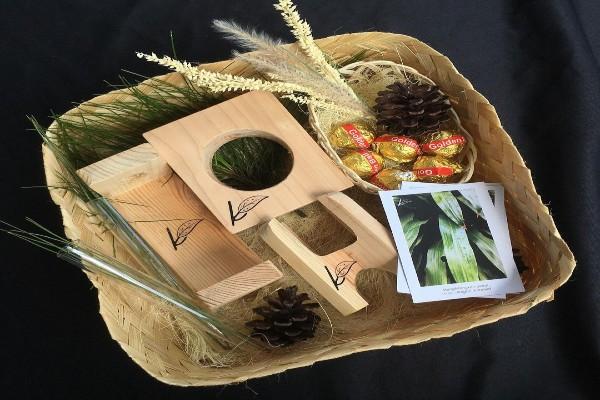 6 UMKM Yogyakarta Ini Layani Pembuatan Suvenir Unik