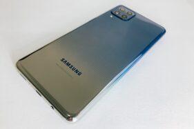 PPKM Darurat, Begini Cara Habisin Baterai Smartphone 7.000 mAh yang Megang Banget