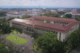 Inilah 10 Perguruan Tinggi dengan Prodi Terakreditasi A Terbanyak, UNS Termasuk?