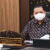 Pemerintah Beri Bansos untuk PKL, Warung Kecil dan Warteg Senilai Rp1,2 Juta, Ini Syaratnya!