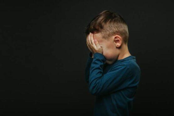 Pemkot Solo Mulai Mendata Anak-Anak Yang Jadi Yatim Piatu Akibat Covid-19