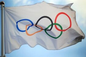 IOC Pilih Brisbane, Indonesia Gagal Jadi Tuan Rumah Olimpiade 2032
