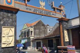 Menengok Desa Bonyokan Klaten, Kampung Pencetak Atlet Panahan Tingkat PON hingga Olimpiade