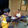 Yang Ditunggu-tunggu, BST Mei-Juni 2021 untuk 30.806 Keluarga di Sragen Segera Cair