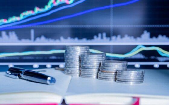 Pertumbuhan Ekonomi di Sukoharjo Minus 1,7 Persen, Ini Penyebabnya