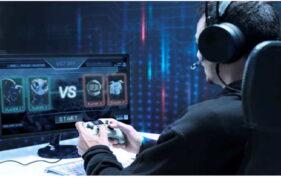 Kalahkan K-Pop, Industri Game Online Lebih Menguntungkan bagi Korsel