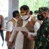 Angka Kematian Akibat Corona Cukup Tinggi, Ketua Satgas Covid-19:  Soloraya Butuh Perhatian Khusus