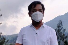 Aktivis Forum Kota Solo Temukan Kerancuan Pada SE Wali Kota Tentang PPKM Darurat
