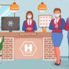PPKM Pukul Bisnis Hotel Soloraya, dari Okupansi Anjlok hingga Hotelier Unpaid Leave