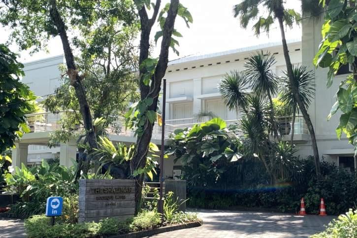 Ribuan Pekerja Hotel dan Restoran di Malang Dirumahkan