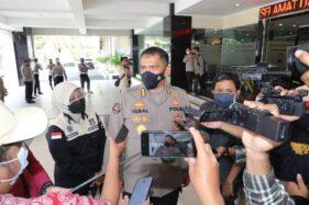 PPKM Darurat, 27 Pintu Tol Masuk Jateng Bakal Ditutup 16-22 Juli