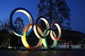 Covid-19 Melonjak, Olimpiade Tokyo 2020 Bisa Dibatalkan Mendadak