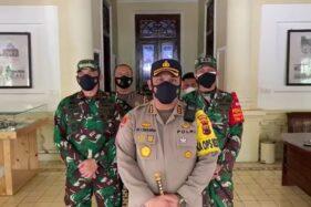 Siap-Siap, Polisi Solo Akan Blusukan ke Sekolah-Sekolah, Ini Tujuannya!