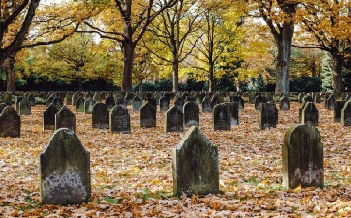 Cerita Warga di Karangdowo Klaten Diprimpeni hingga Bongkar Kuburan Istri untuk Lepas Tali Pocong