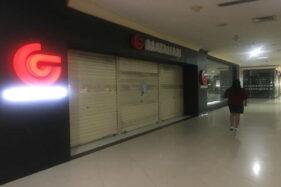 Mal dan Pusat Perbelanjaan Solo Segera Dibuka? Ini Kata Wali Kota Gibran