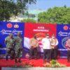 Solo Istimewa, Tarik Banyak Pejabat Jakarta Datang