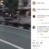 Ketemu! Pelaku Balap Liar Adu Cepat dengan Ambulans di Klaten Langsung Diperiksa Polisi