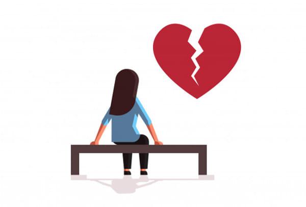 Waspada! 4 Zodiak Ini Tega Bikin Pasangan Sakit Hati