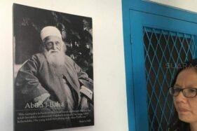 Agama Baha'i, Dilarang Soekarno Diizinkan Gus Dur, Beberapa Pengikutnya Ada di Jateng