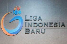 Liga 2 Bergulir 26 September 2021, Tunggakan Gaji Klub Harus Lunas
