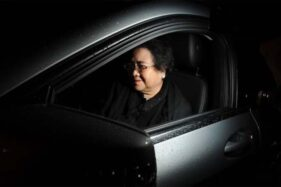 Inilah Kiprah Rachmawati Soekarnoputri di Dunia Politik dan Pendidikan