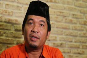 Lingkar Madani Indonesia: PPKM Darurat Hanya Atur Rakyat, Tak Ada Kewajiban Pemerintah kepada Rakyat