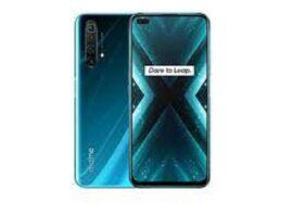 Gahar! Ini Spesifikasi dan Harga Realme X3 Superzoom