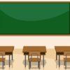 Regrouping Sekolah Terganjal PPKM, Disdikbud Urung Cek 70 SD di Karanganyar