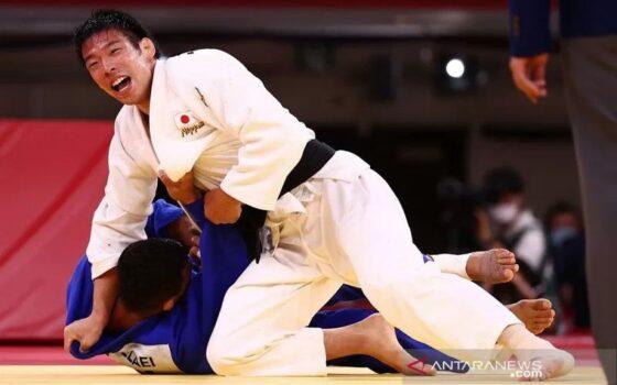 Klasemen Medali Olimpiade Tokyo 2020: Jepang Tetap di Puncak, Indonesia Posisi 36