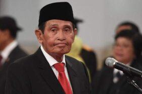 Laporan Novel Baswedan Cs Soal Pelanggaran Etik Pimpinan KPK Dimentahkan Dewas